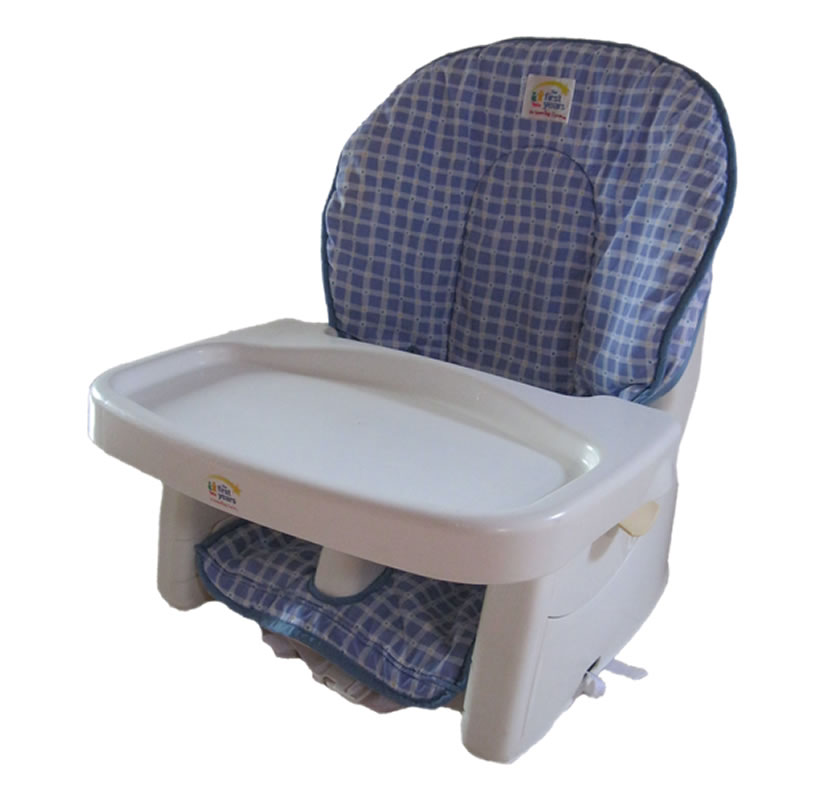 Infant-to-Toddler Reclining Feeding Seatwhite | Baby Service Bali  Baby Equipment Rental Bali Baby Equipment Hire Bali Baby Equipment Bali ...  sc 1 st  Baby Service Bali & Infant-to-Toddler Reclining Feeding Seatwhite | Baby Service Bali ... islam-shia.org